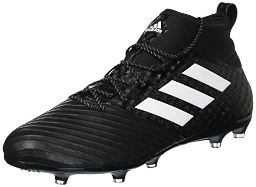 Adidas Ace 17.2 Primemesh - Chequered Black Pack
