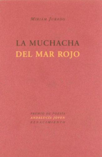 Muchacha Del Mar Rojo (Menci (Otros títulos) por Miriam Jurado
