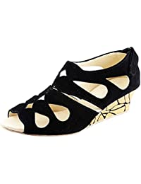 4a9ed163833 Wedge Women s Fashion Sandals  Buy Wedge Women s Fashion Sandals ...