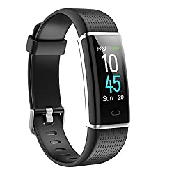 Willful Fitness Armband Smartwatch Fitness