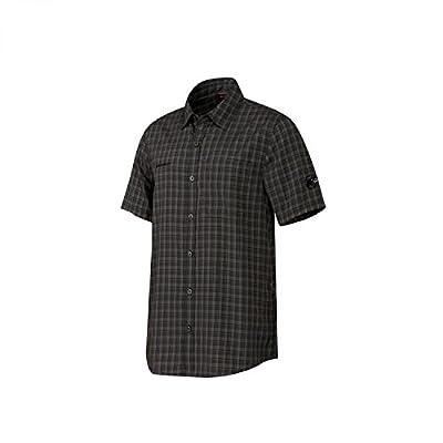 Mammut Herren Shirt Lenni