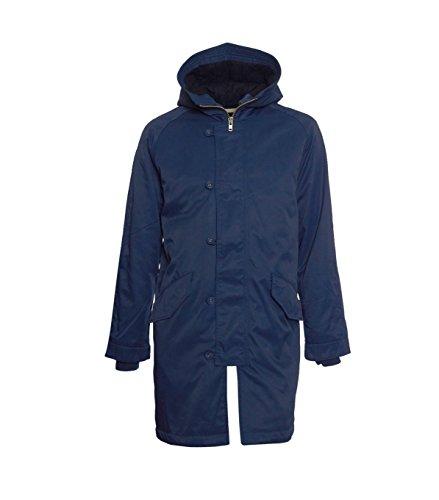 whyred-abrigo-parka-basico-para-hombre-azul-marino-50