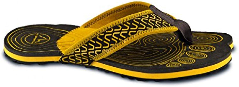 La Sportiva SWING - Flip Flop, Größe:5 2/3 UK / 39 EUR