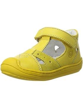 Naturino Unisex Baby 4415 Sandal