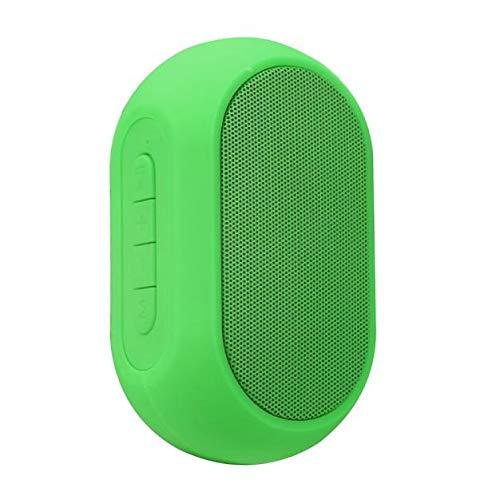 OPAKY Drahtloser Bluetooth-Lautsprecher-Super-Bass-Stereo-Stereo für iPhone, Samsung usw.