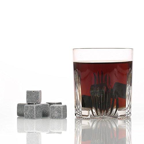 anself-9er-set-whisky-steine-aus-naturlichem-speckstein