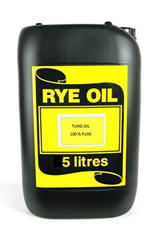tung-oil-100-pure-5-litre-5-l-5l