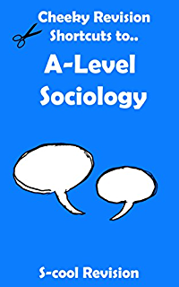 A Level Sociology - Help - How to Answer a Essay Question Please?