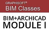 ARCHICAD BIM Management Essentials - M1