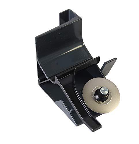 Graef Diamant Messerschärfer D-1000 für Allesschneider