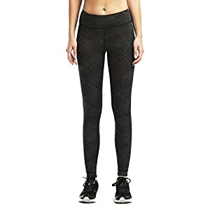 c5580a8274 Fringoo ® Women's Compression Leggings Workout Tights Running Fitness  Pillates Yoga Pants Base Layer Bottom S/M/L/XL ☆ BEST QUALITY GUARANTEED ☆