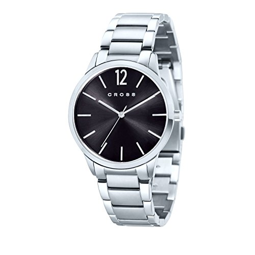 cross-gents-reloj-clasico-franklin