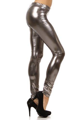 liquid111-sakkas-footless-liquid-wet-look-shiny-metallic-stretch-leggings-grey-large