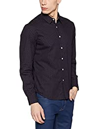 Upto 70% Off On : Men's Stylish Plain & Printed Casual & Formal Shirts low price image 11