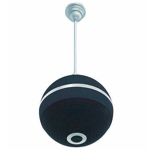 Omnitronic 80710428 WPC-6S Deckenlautsprecher