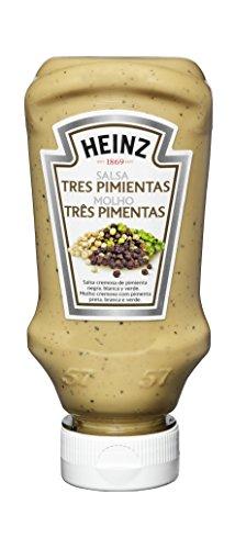 heinz-salsa-tres-pimientas-220-ml-pack-de-4