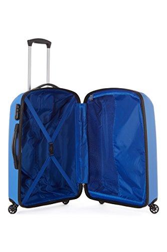 419f16%2BZerL - Revelation Navassa Maleta, 67 cm, 86 liters, Azul (Blue)