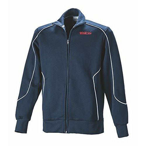sparco-s011749bm3l-sweatshirt-sweatshirt-marineblau-grosse-l