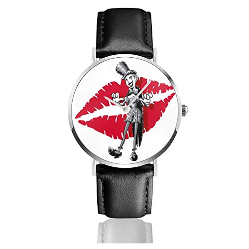 Unisex Business Casual Rocky Horror Picture Show