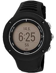 Suunto AMBIT2 R SS020654000 GPS de course à pied Noir