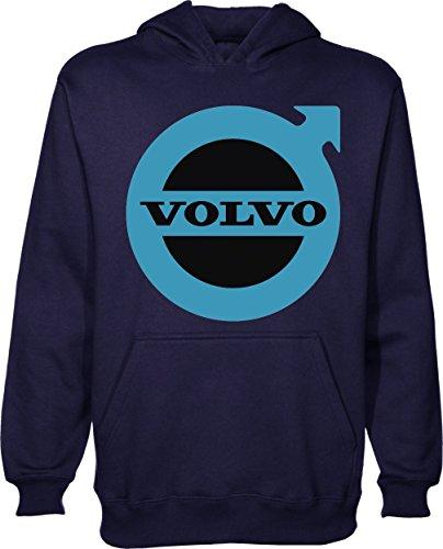 volvo-blue-unisex-pullover-hoodie-xx-large