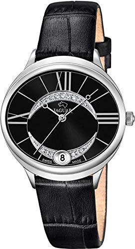 Jaguar ladies watch Trend Clair de Lune J800/3