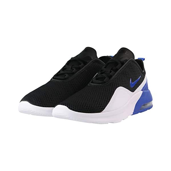 Nike Air MAX Motion 2, Zapatillas de Running Hombre