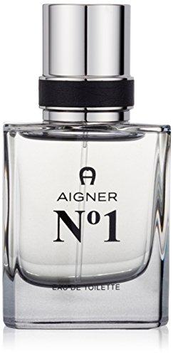 aigner-no-1-homme-hombres-eau-de-toilette-vaporisateur-spray-30-ml-1-paquete-1-x-018-kg