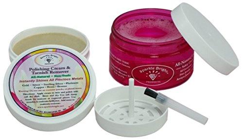 limpiador-de-joyeria-completamente-natural-kit-starter-4-oz-de-limpiador-liquido-y-2-oz-de-crema-de-