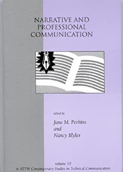 PDF Technical Writing and Professional Communication Download Full Ebook