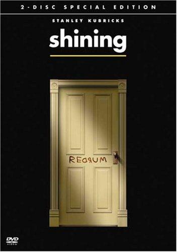 Bild von Shining [Special Edition] [2 DVDs]