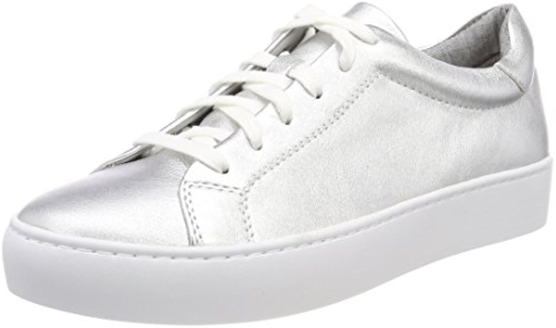 Mr.   Ms. Vagabond Zoe, scarpe da da da ginnastica Donna Diversità di imballaggi Coloreei vivaci un sacco di varietà | Terrific Value  ec0fb0