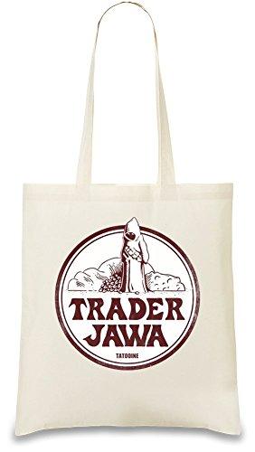 trader-jawa-logo-sac-a-main