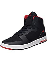 Supra Vaider 2.0, Sneakers Homme