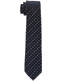 Seidensticker Herren Krawatte 171610