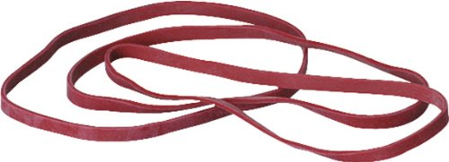5-star-822485-gummibander-500-g-100x5-mm-rot