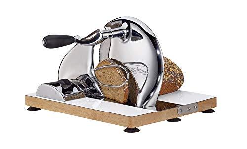 419fDbJxv2L - Manual bread slicer