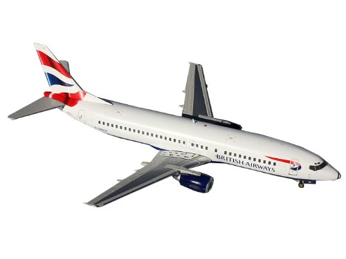 gemini-jets-g2baw295-british-airways-boeing-737-400-1200-diecast-model