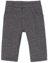 Petit Bateau Dodo, Pantalon Bébé Garçon