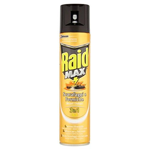 raid-max-cucarachas-y-hormigas-3-en-1-insecticida-spray-300-ml