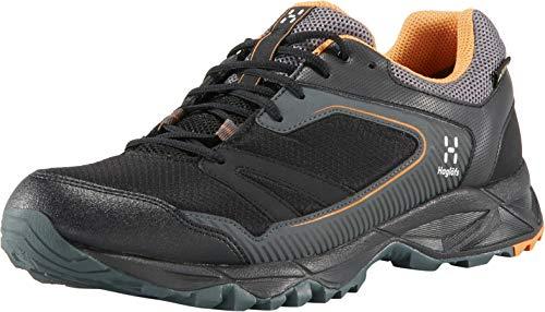 Chaussures pas vente de Haglofs cher Chaussures achat bW29IEHeDY