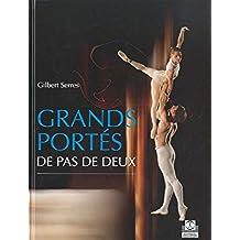 GRANDS PORTÉS DE PAS DE DEUX (Color) (Deportes)