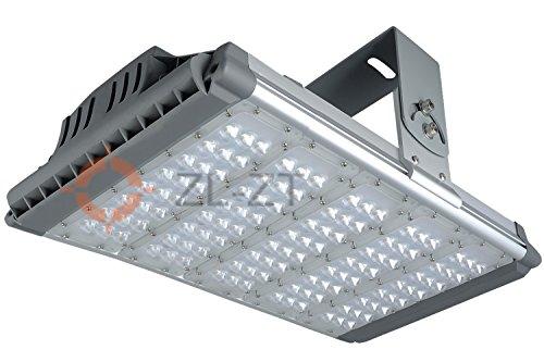 High Power (120W) und Modulares LED (120Stück Bridgelux LED Chips) Bay Licht für Hall, Lobby & Lounge & Refektorium Beleuchtung - Modulare Lounge