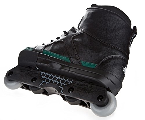 valo-dir-strange-tv3aggressive-inline-skates-schwarz-uk-6