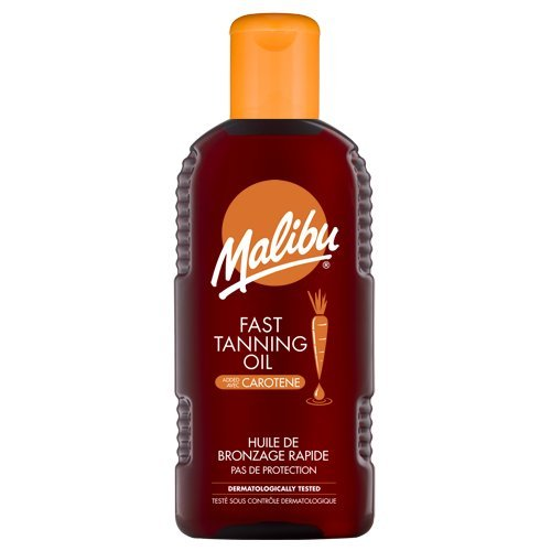 malibu-fast-tanning-oil-with-carotene-200-ml