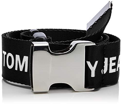 ace5fb0873b Webbing belt the best Amazon price in SaveMoney.es