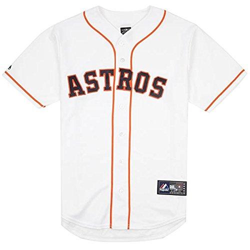 mlb-houston-astros-replica-baseball-jersey-majestic-athletic-small