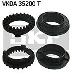 SKF VKDA 35200 T Coupelle de suspension