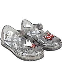 Cerdá Sandalias Cangrejeras Niña Minnie Mouse, Niñas