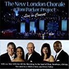 Live in Concert by New London Chorale